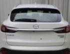 马自达CX-42016款 2.5 自动 四驱蓝天激情版 保养仔细