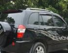 奇瑞瑞虎2011款 1.6 手动 舒适型1.6升