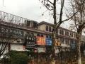 出租新元路泰祥街路口长城公司九百,一千平厂房