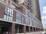 臨街住宅商場旺鋪,60元起 x2F 平方米,可辦公,可分租