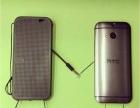 出售全金属旗舰HTCM9 W联通版