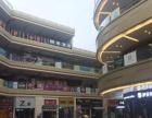 玫瑰天街商铺三楼适合做美容,教育,较一间!