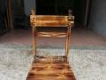 厂家直销:火焰鹅餐厅桌椅,醉鹅餐厅桌椅,农庄桌椅,松木碳化木