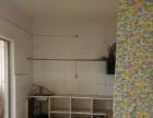 金阳客车站昆仑奥林花园 4室2厅115平米 简装电梯房 年付