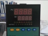 温州原装正品DTV4896C台达温度控制器