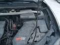 马自达 3(进口) 2007款 1.6 手动这车可以分期付款 首