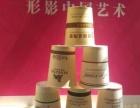 郑州印刷厂,印彩页、印画册、印手提袋、印不干胶