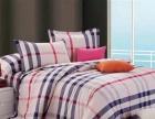 常年外放手工活缝纫机缝制床单 被套 枕套