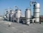 汕头化工厂设备回收,广东化工厂设备回收