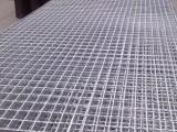 衡水优质复合钢格板【特价供应】|钢格栅专卖店