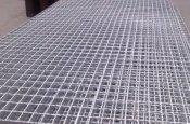 销量好的复合钢格板品牌推荐 供销钢格栅