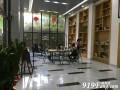 公明精装公寓 投资笋盘 荔景公寓 单间一房16.8万起
