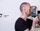 企业宣传片微电影/影视广告/品牌包装/二三维动画