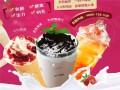 梅州加盟十大奶茶,客流量40/天,收入一月 12000
