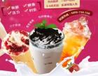 漳州奶茶加盟 10 开店 1人操作 日进账2000元
