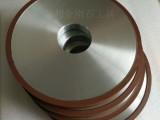 7130平面磨床专用金刚树脂石砂轮片