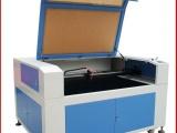 恩平4060型激光雕刻机精度高速度快