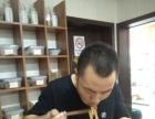西安较好的小吃培训机构,学小吃学餐饮技术到西安大品小吃培训