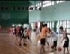 中山康之杰篮球培训班正在招生随到随学