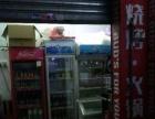 佛冈25平米酒楼餐饮-小吃店3万元