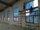 遵义建筑膜膜隔热防晒膜家居窗户贴膜包施工