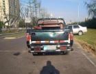 江淮 瑞铃 2011款 2.5T 手动 柴油 舒适型标双(国Ⅲ)