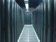 企业网站服务器租用,公司网站服务器配置需求,极云天下