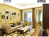 室内设计,别墅装修公司,澜石装饰设计工程