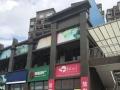 建泓璟园 写字楼 43平米 1300/月