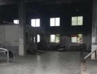 马栏广场 红凌路加油站旁 仓库 1000平米