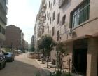 衡东 建材大市场旁安置区三空门面出租 住宅底商 180平