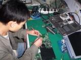 黃南麒譽專業靠譜的手機維修公司 價合理業界楷模