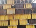 宜昌常年回收二手新旧钢筋宜昌回收废铁废铜