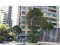 泉舜三期锦泉苑 家庭宾馆式公寓 免物业水 环境优美 随时看房