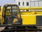 广西基础打桩 旋挖钻桩 打桩机承包租赁服务