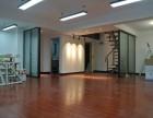 黄金三月入住亚太商谷商务写字楼一一带全套办公家具!