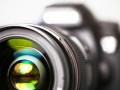 哈尔滨经纬回收二手单反相机