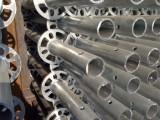 厂家直销 盘扣式 轮扣式脚手架 配件 脚手架自动焊接设备
