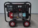 电王发电电焊机厂家直销HW220