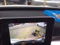 昆明奔驰C200 C180原厂倒车轨迹影像翻盖摄像