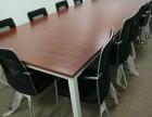 办公隔断 桌椅 书柜 沙发 老板桌等等 全部清仓