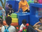 小区围绕儿童乐园转让,会员稳定,后期发展空间大