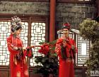 北京哪家婚纱婚庆评价好
