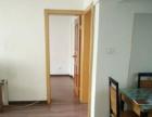 花明小区 2室2厅1卫 带厨房阳台 93平 精装修 半年付
