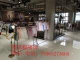 广州殷艺魅服饰品牌童装尾货货源直接供货实体店