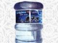 桥南送水:神玉泉-建忠-纯净水、矿泉水、离子水