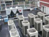 马鞍山空调维修空调清洗空调保养空调移机上门服务