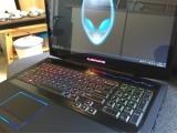 青岛外星人笔记本电脑维修服务地址
