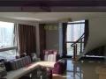 荔城正荣财富中心复式写字楼楼出租140平米高端写字