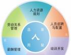HR专题教学培训(个人招生,非中介)